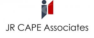 JR Cape Associates